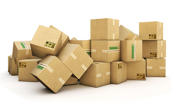 https://www.waremovals.com.au/wp-content/uploads/2015/09/bigstock-Cardboard-Boxes-40700755_mini.jpg