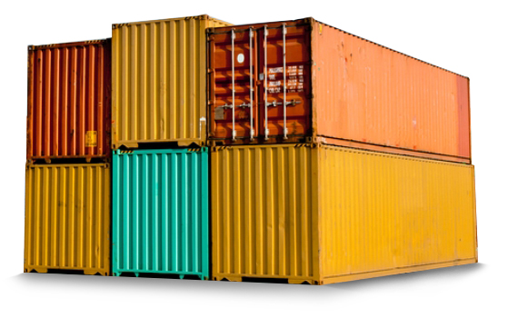 https://www.waremovals.com.au/wp-content/uploads/2015/09/container-storage1.jpg