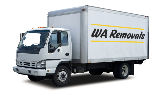 https://www.waremovals.com.au/wp-content/uploads/2015/09/local-deliveries.jpg