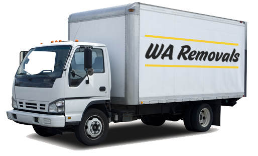 https://www.waremovals.com.au/wp-content/uploads/2015/10/local-deliveries.png