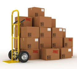 packers-movers.jpg