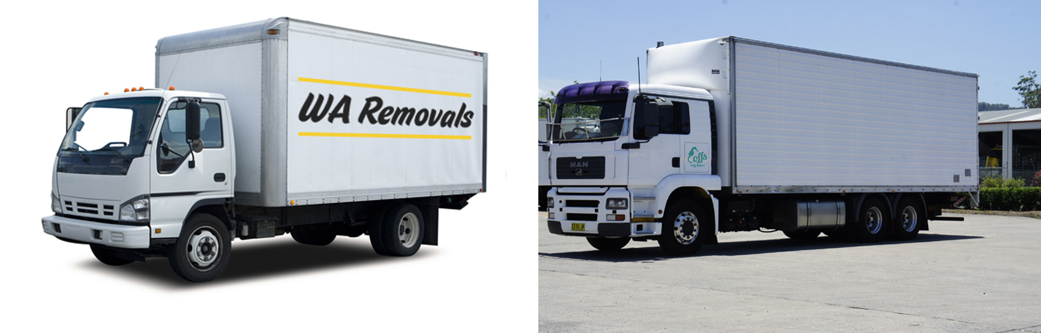 https://www.waremovals.com.au/wp-content/uploads/2017/09/wa.png